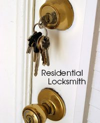 Lock Key Shop San Antonio, TX 210-780-7323
